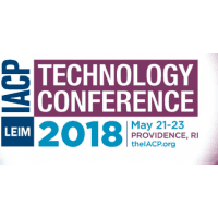logo LEIM Conference & Technology Exposition