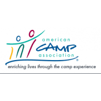 logo American Camp Association National Conference