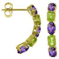 logo American Bead & Jewelry & Gift Show - Memphis