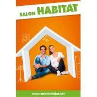 logo Salon Habitat - Limoges