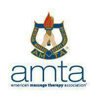 logo American Massage Therapy Association - AMTA National Convention