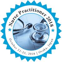 logo Nurse Practitioner conferences