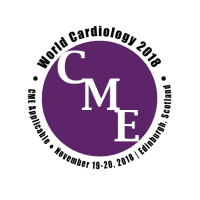 logo 29th World Cardiology Conference