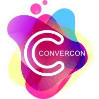 logo ConverCon The Conversational Interface Conference Dublin 2018