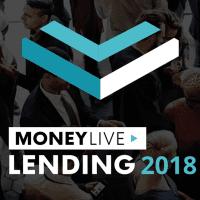 logo MoneyLIVE: Lending conference