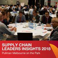logo Supply Chain Leaders Insight- How to Reduce Costs and Improve Service