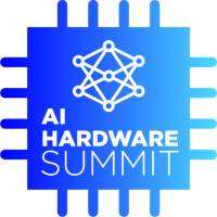 logo AI Hardware Summit