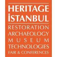 logo Heritage İstanbul 2019