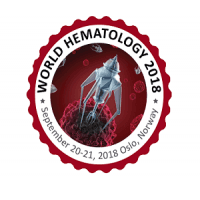 logo 15th World Hematology Congress