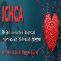 logo The 2nd International Conference of Hypertension in Children and Adolescent