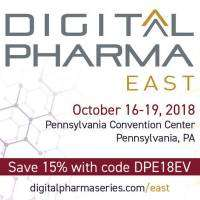 logo 12th Digital Pharma East