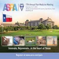 logo 17th Annual Pain Medicine Meeting