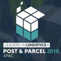 logo Leaders in Logistics: Post & Parcel APAC conference