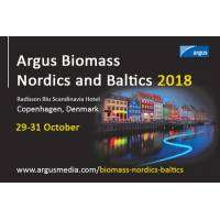 logo Argus Biomass Nordics and Baltics