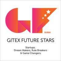 logo GITEX Future Stars