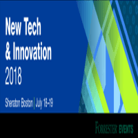 logo New Tech and Innovation 2018