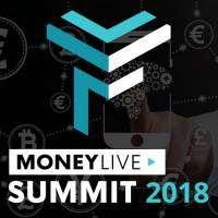 logo MoneyLIVE: Summit 2018