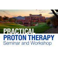 logo Practical Proton Therapy Seminar and Workshop
