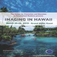 logo Diagnostic Imaging Update on Kauai