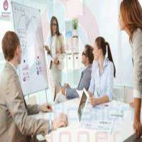 logo ITIL Foundation 2 Days Classroom in Chicago