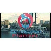 logo Lean Six Sigma Black Belt (LSSBB) 4 Days Classroom in Monterrey
