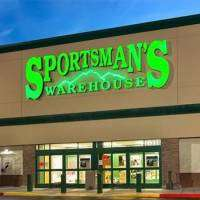 logo Concealed Carry Permit Class at Sportsman's Warehouse (AZ Permit)- Show Low