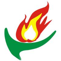 logo China (Guangzhou) International Fire Safety & Emergency Equipment Expo