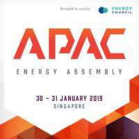 logo 2019 Asia Pacific Energy Assembly and Awards Dinner