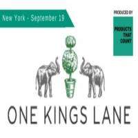 logo One Kings Lane Product VP on Building Your Product Career Roadmap