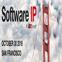 logo Software IP - October 30, San Francisco
