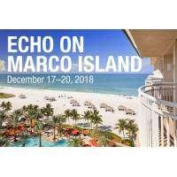 logo 8th Annual Echo on Marco Island: Case-Based Approach