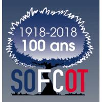 logo SOFCOT Congress