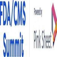 logo The FDA/CMS Summit