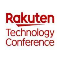 logo Rakuten Technology Conference 2018