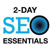 logo 2-Day Basic SEO Training Workshop