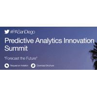 logo Predictive Analytics Innovation Summit