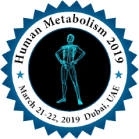 logo 25th International Conference on Human Metabolic Health- Diabetes, Obesity & Metabolism