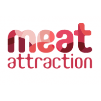 logo Meat Attraction