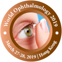 logo 4th International Conference on Ophthalmology