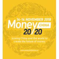 logo Money 20/20 China