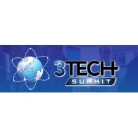 logo 3Tech Summit