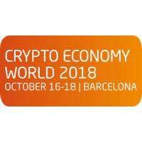 logo CryptoEconomy