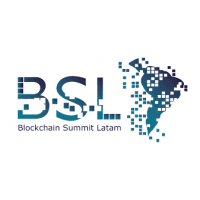 logo Blockchain Summit Latam