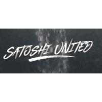 logo Satoshi United