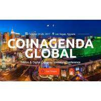 logo CoinAgenda Global