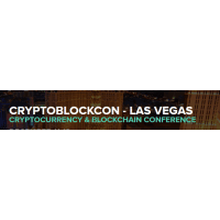 logo CryptoBlockcon