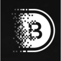 logo Blockchain & Bitcoin Conference - Belarus