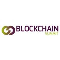 logo Blockchain Summit New York