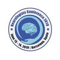 logo 28th Euro-Global Neurologists Meeting