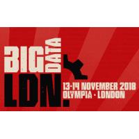 logo Big Data LDN